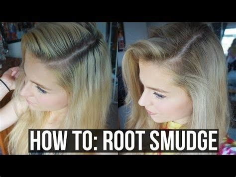 how to thicken hair roots best 25 balayage diy ideas on pinterest hair style
