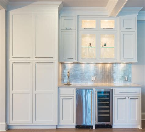 Cabinet Makers Portland Maine Gallery Walpole Cabinetry