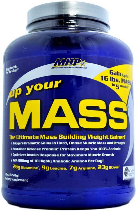 Up Your Mass 46lbs Mhp mhp up your mass galer 237 a de fotos en zumub