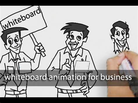 tutorial sparkol videoscribe español how to make animation videos with videoscribe