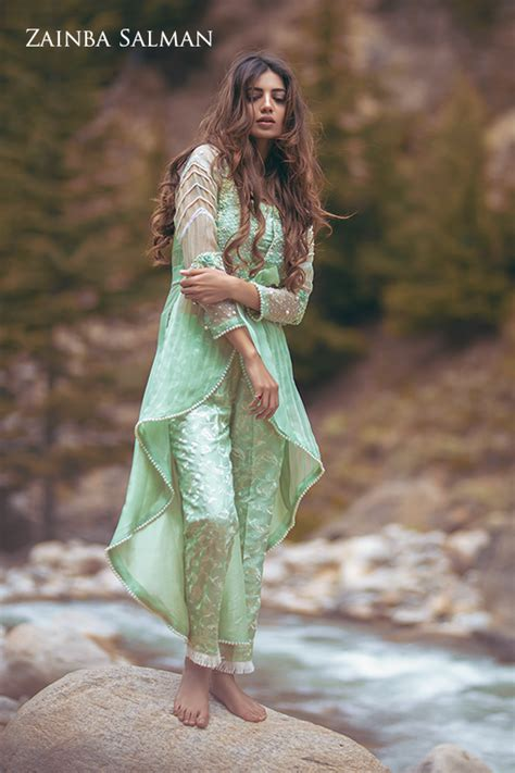 latest short frock designs 2018 for in pakistan