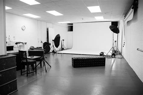 photography studio velocity photography studio