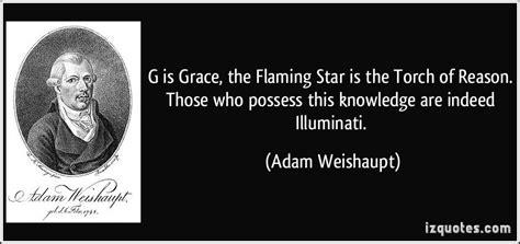 illuminati sayings illuminati quotes image quotes at hippoquotes