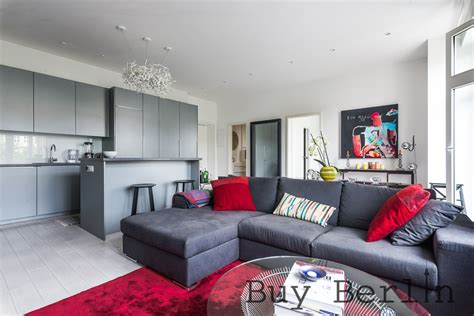 Rent Appartment In Berlin by Property For Sale In Berlin Berlin Real Estate Buy
