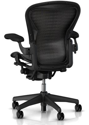 best work chairs for sciatica best chair for sciatica to avoid back chairthrone