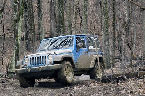 2012 Jeep Wrangler Review 22 2012 Jeep Wrangler Sport Review Jpg