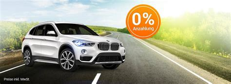 Auto Leasing Sterreich Ohne Anzahlung by Auto Leasing Angebote Ab 91 Autos Post