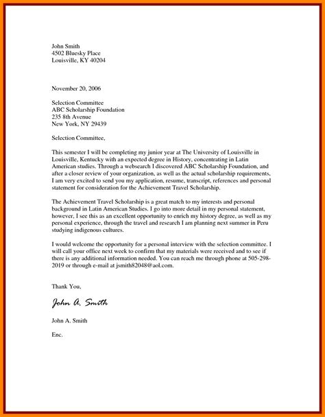 Sle Letter Of Recommendation For Diversity Scholarship sle application letter for nursing bursary 28 images bursary application motivation letter