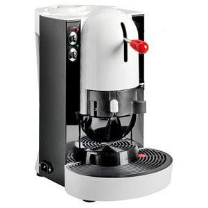 www dolce gusto it bicchieri omaggio macchina da caff 232 lola spinel per capsule millenium point