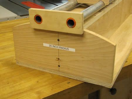 radius woodworking 78 images about luthiers jigs on guitar parts
