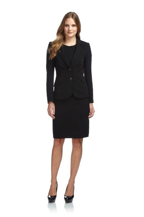 25 best ideas about s skirt suits on