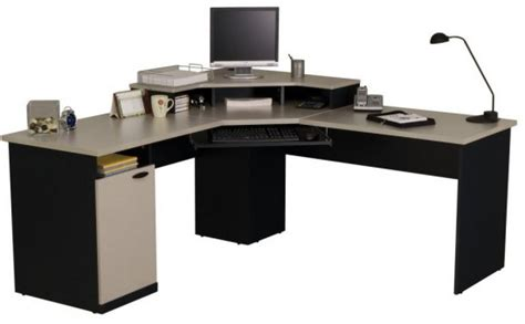 14 best images about desks how to create a home trading office for 1000 eminimind