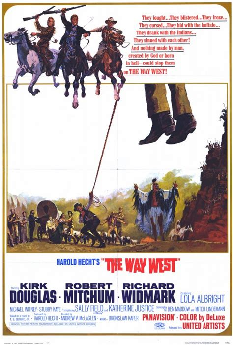 film action oregon the way west movie posters from movie poster shop