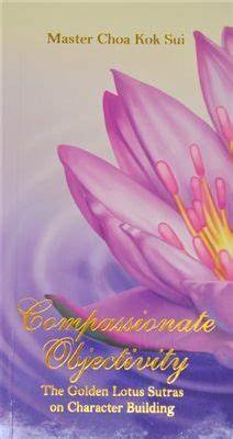 Golden Lotus Sutras Possible Miracles The Golden Lotus Sutras On Pranic