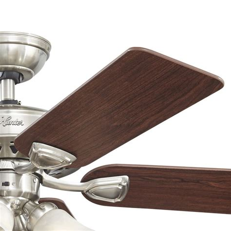 lowes ceiling fans 52 inch lowes ceiling fans 52 inch within inspirations 11