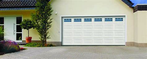 10 X 14 Garage Door by 10 X 14 Garage Door Btca Info Exles Doors Designs