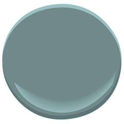 aegean teal benjamin kitchen paint colors teal paint and teal kitchen