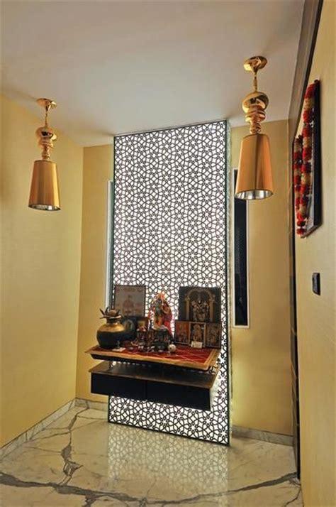 home temple interior design pinterest the world s catalog of ideas