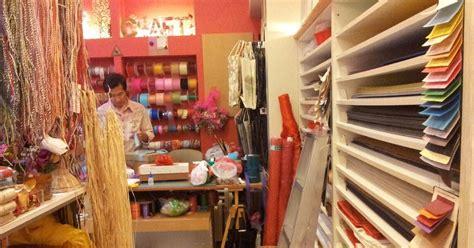Tempat Jual Alat Hidroponik Kuala Lumpur kertas dan cinta 7 kedai jual kertas stuff di kuala