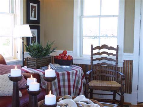 hgtv home design tips 20 coastal design tips from hgtv home hgtv