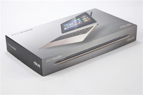 Hp Asus Vivo asus vivo tab review dual 1 8 ghz xcitefun net