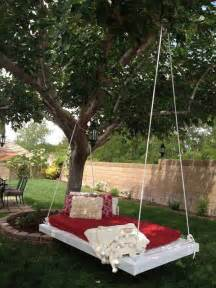 Hammock Chair Near Me 17 Best Ideas About Hanging Beds On Troline