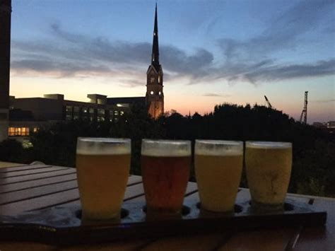 carolina ale house summerville sc carolina ale house picture of carolina ale house charleston tripadvisor