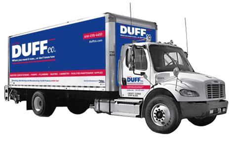 Philadelphia Plumbing Supply by Duff Co Philadelphia Pumps Plumbing Heating Supply