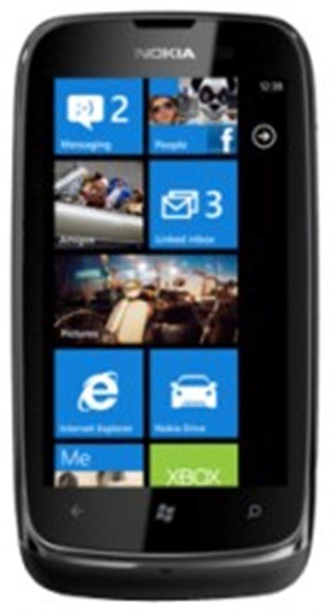 themes nokia lumia 610 nokia lumia 610 games for free download games for nokia