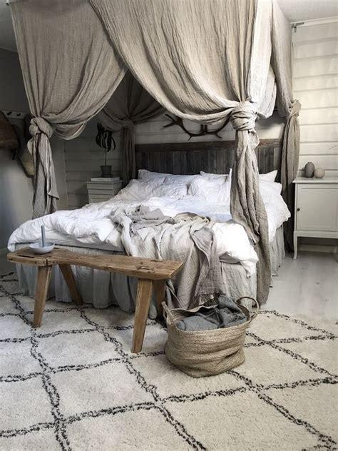 simplest decor ideas  gray homesfeed