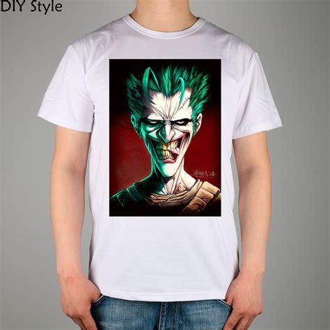 T Shirt Dtg Digital Print 2 buy wholesale dtg t shirt from china dtg t shirt wholesalers aliexpress