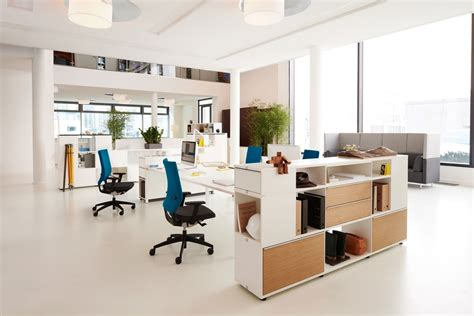 Design Ideas For Office Space Open Office Design Ideas Small Space X25 47 Remarkable Home Wuyizz