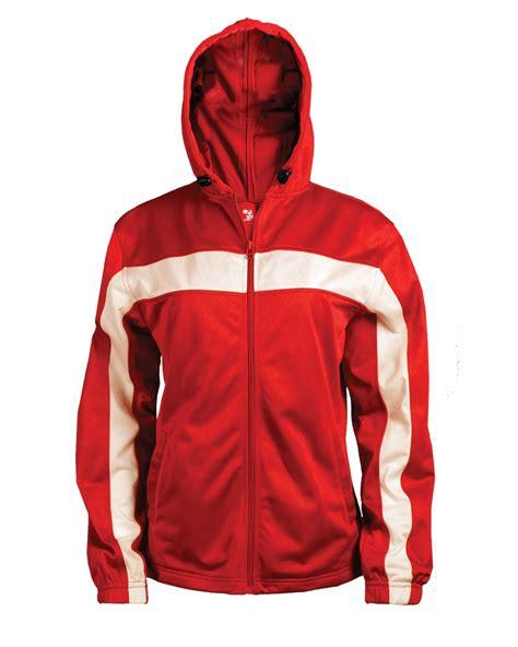 jacket design with hood hooded jackets jackets