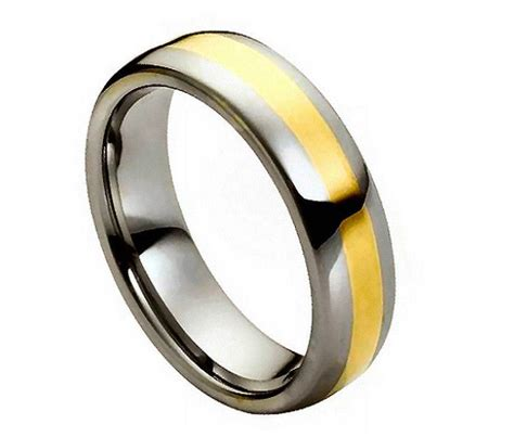 Tungsten Carbide Ring For Classical s tungsten carbide wedding ring classic comfort fit band new fashion jewelry ebay