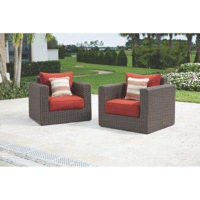 home decorators furniture home decorators collection patio chairs patio