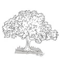 dibujos alusivos para colorear de los simbolos patrios peru dibujos de los simbolos patrios miblogchapin s blog