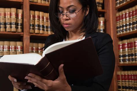 Can You Become A Lawyer If You A Criminal Record Should You Become A Paralegal Or A Lawyer