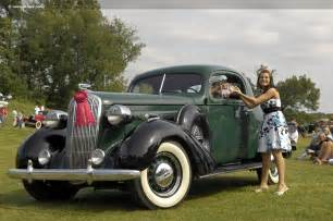 36 Buick Coupe 1936 Buick Series 40 Special Conceptcarz