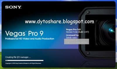 bagas31 quicktime download sony vegas pro keygen bagas31 com