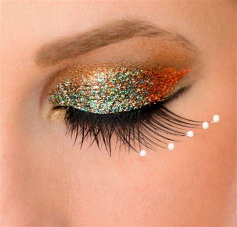 Eyeshadow Awet 12 tips awet muda agar wajahmu tetap cantik di usia