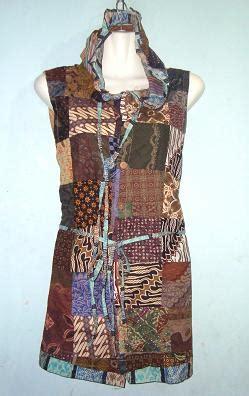 2 Warna Dc Dress Dian 65 000 Bahan Jersey Ld 90 Pj 85 batik perca lawasan bakul batik