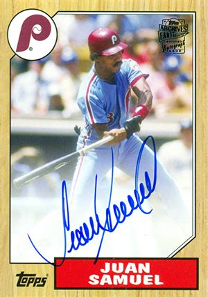blog archives samtopp 2013 topps archives baseball fan favorites autographs guide