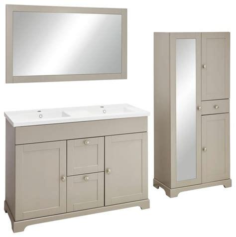 meuble bas cuisine 120 cm pas cher ordinaire meuble sous vasque 120 cm pas cher 9 cevelle