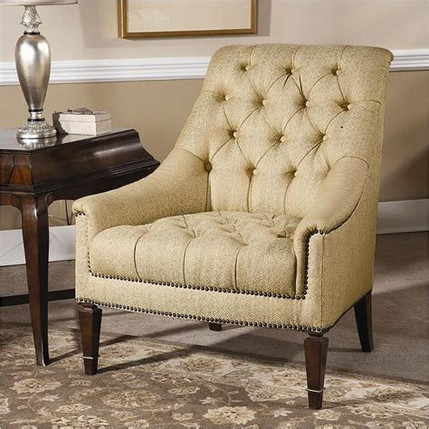 schnadig bedroom furniture 9090 204 b schnadig furniture classic elegance tufted chair
