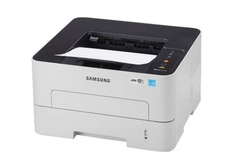 samsung xpress m2835dw printer prices consumer reports