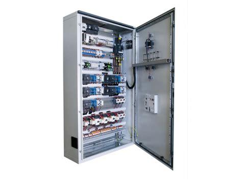 cablage d armoire electrique c 226 blage d armoires 233 lectriques contact simef industrie
