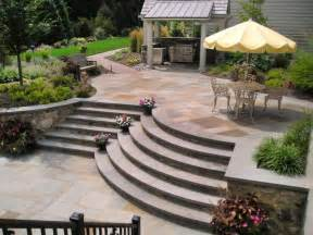 Outdoor Patio Ideas by 9 Patio Design Ideas Outdoor Design Landscaping Ideas