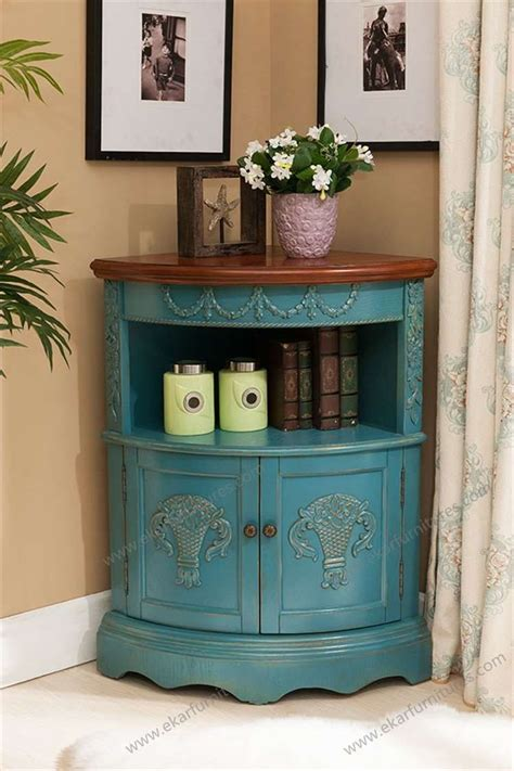 livingroom corner tables for living room online cabinets australia vintage corner cabinets living room storage cabinets from