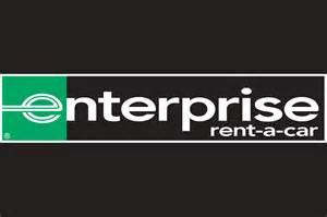 Car Rental Locations Enterprise Artists To Exhibit Isle Of Wight S Gems Island