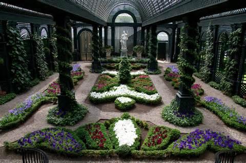 design house decor nj file the french garden at duke gardens jpg wikimedia commons